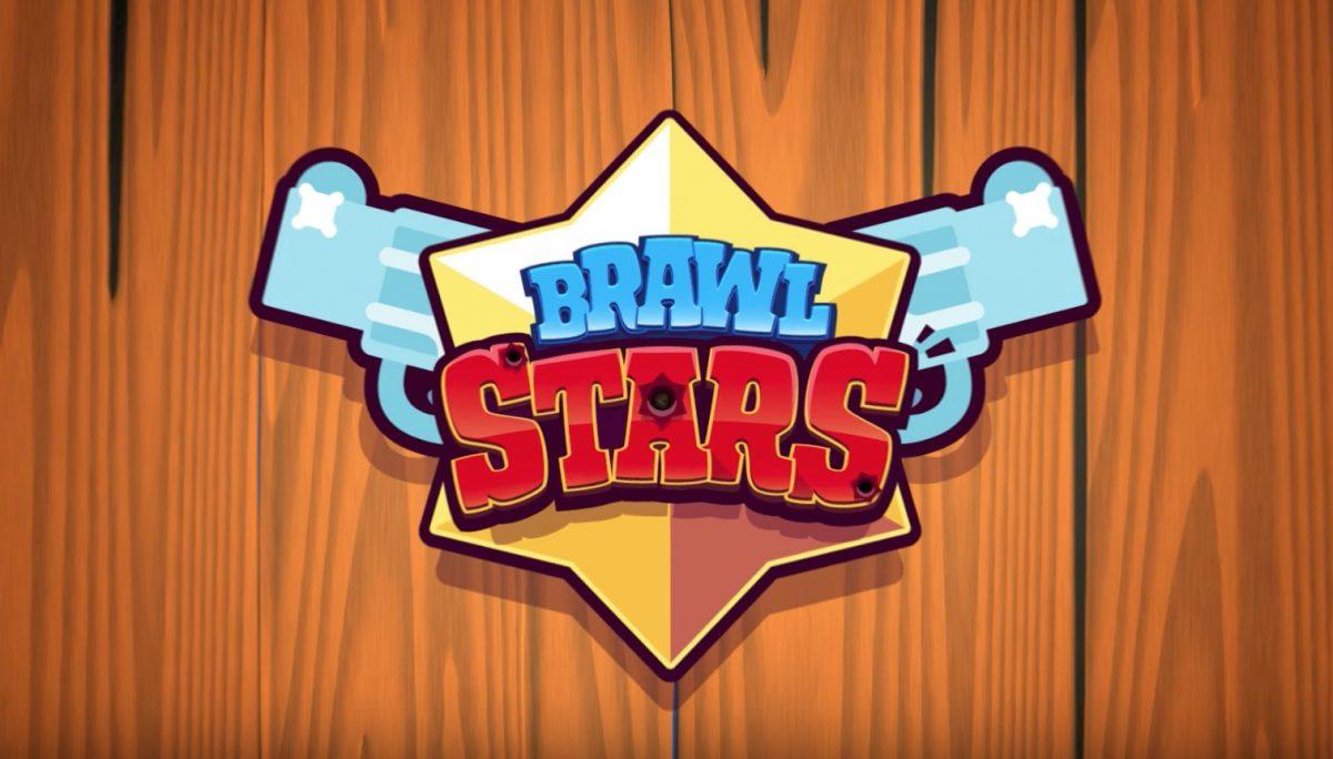 Brawl Stars Grundvallarreglur