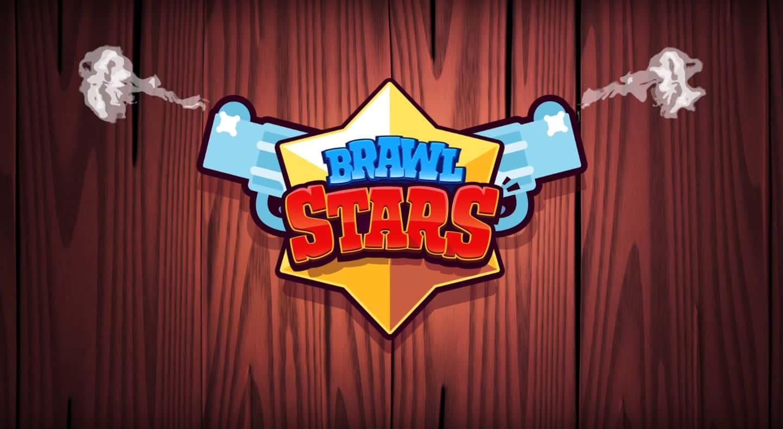 Brawl Stars verða mjög vinsælt